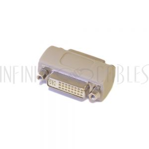 DVI Adapters
