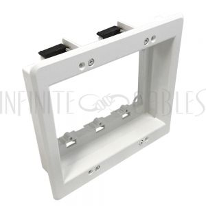 Recessed Drywall Clip