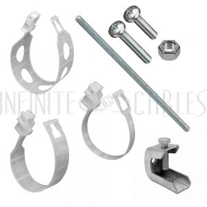 Cable Hangers