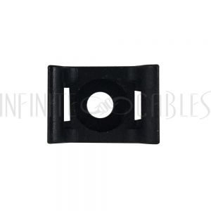 Cable Tie Screw Mounts
