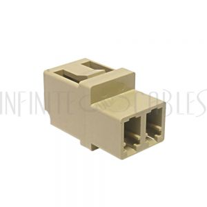 LC Fiber Optic Couplers