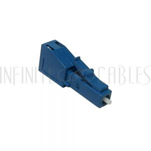 LC UPC Male/Female Fiber Attenuators