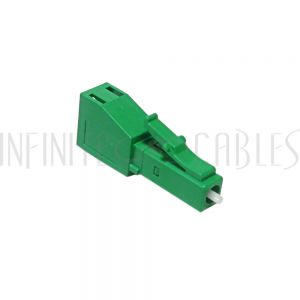 LC APC Male/Female Fiber Attenuators