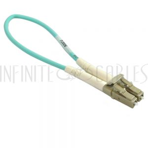 Fiber Optic Loopback Cables