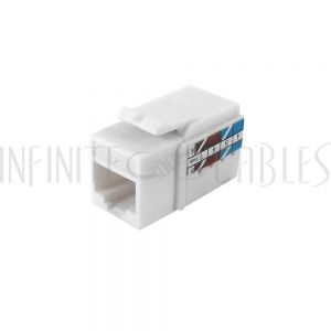 Cat5e Keystone Inserts
