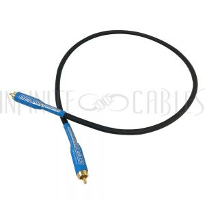 Digital Coax Cables