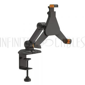 iPad/Tablet Mounting Brackets