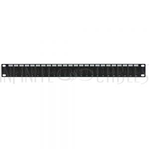 HDMI Patch Panels