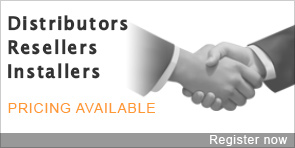 distributor reseller installer