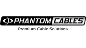 phantom cables distributor