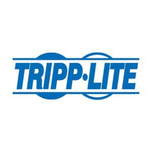 Tripp-Lite Smart Series