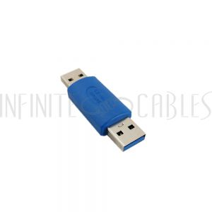 USB 3.0 Adapters