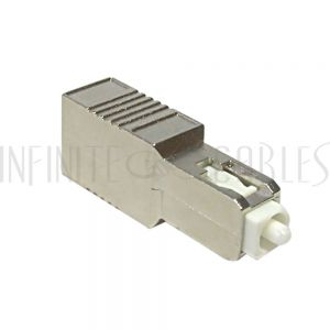 SC UPC Male/Female Fiber Attenuators