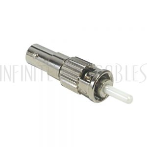 ST UPC Male/Female Fiber Attenuators