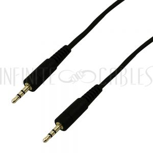2.5mm Cables