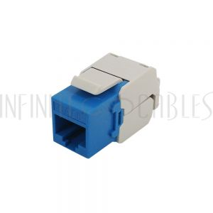 Cat6 Keystone Inserts