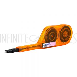 Fiber Optic Cleaning Tools - Infinite Cables