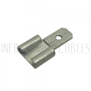 BT-ADT2T1 Battery Terminal Adapter F2 Female to F1 Male