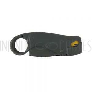 TL-ST-RG Strip Tool for RG58, RG59 & RG6 Cable