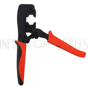 TL-CR-600 Crimp Tool for LMR-600 Cable - Infinite Cables
