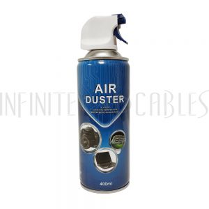 TL-CA-400 Compressed Air - 400mL