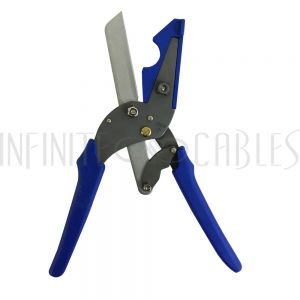 TL-CT-WD2 Wiring Duct/Raceway Cutting Tool - Infinite Cables