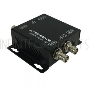 SDI Switches