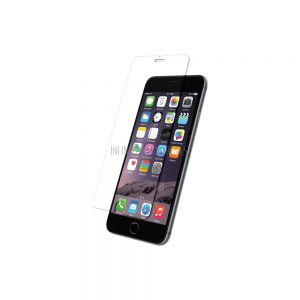 AP-SPI6 Tempered Glass Screen Protector for iPhone 6/7/8