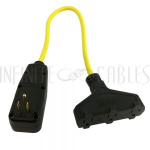 GFCI Extension Cords