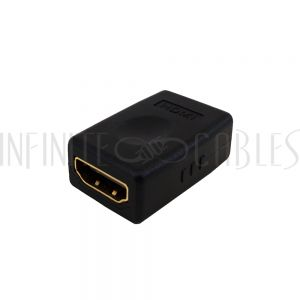 AD-HDMI-FF HDMI Female to Female Adapter