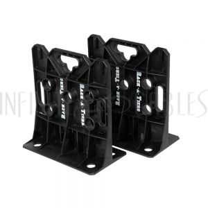 TL-WD01 Rack-A-Tiers Wire Dispensing Tool - Infinite Cables