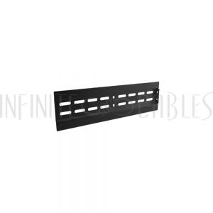 "MT-1501-BK Video Wall Connecting Mount, 18"" - # LVW02-WPM - Infinite Cables"