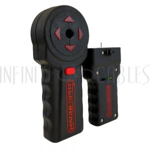 TL-SF-MAG Magnetic Reference Point Locator - Magnespot