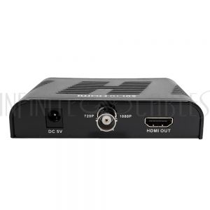 VC-109 Video converter - 3G SDI to HDMI - Infinite Cables