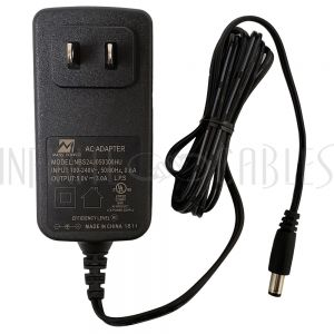 VE-HDMI-015-R Receiver for the VE-HDMI-015 - Infinite Cables