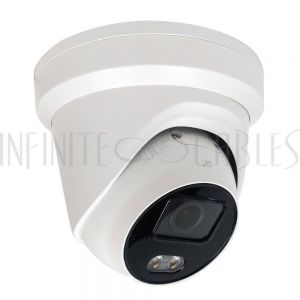 Color Night Vision Cameras - Infinite Cables