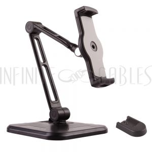 iPad/Tablet Mounting Brackets - Infinite Cables