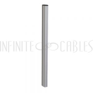 MT-1610-C2400 Video Wall Floor Stand - Column 2400mm - Infinite Cables