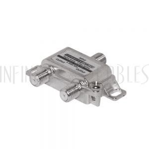 MB-TVD3-12 3GHz 90dB Digital Splitters 2-Way - Infinite Cables