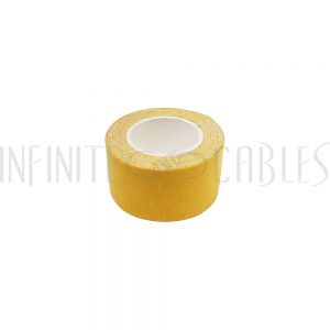 RW-AT-2M23MM 2m x 23mm Double Sided Adhesive Tape for Floor Track/Ramp - Infinite Cables