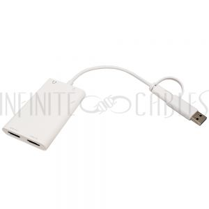 Video Capture Card - Infinite Cables
