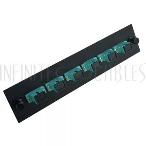 Multimode 10GIG Adapter Panels - Infinite Cables