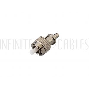 VFL Adapters - Infinite Cables