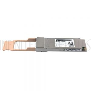 Cisco QSFP-40G-SR4 Compatible 40GBASE-SR4 QSFP+ MM MPO/MTP Transceiver